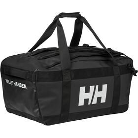 Helly Hansen HH Scout Duffel L, black